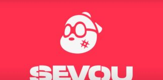 Sevou PUBG Mobile ID: Control, Sensitivity and More