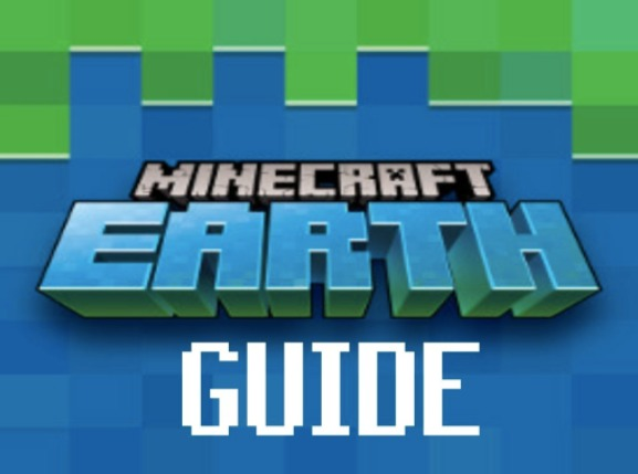 Minecraft Earth Download