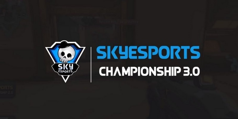 Know About Skyesports