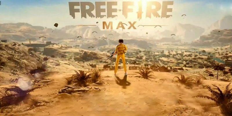 When Will Free Fire Max Launch in India
