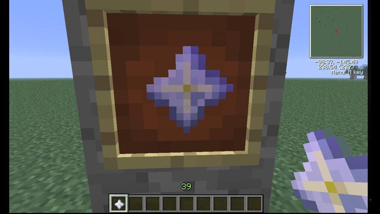 nether star minecraft
