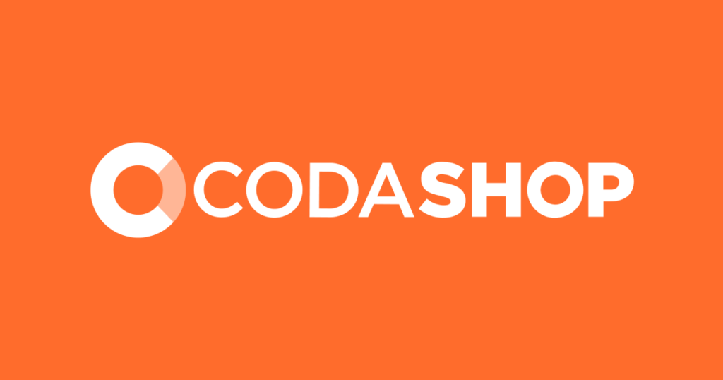 Codashop BGMI: How to Purchase UC From Other Websites?