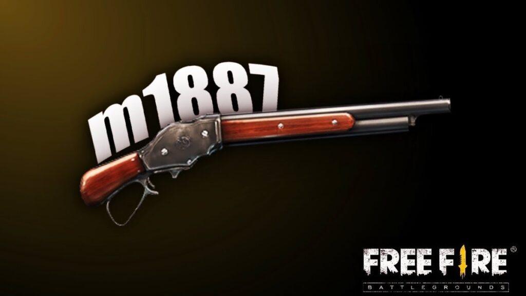 M1887